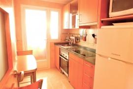 Продажа апартаментов в провинции Costa Blanca South, Испания: 1 спальня, 56 м2, № GT-0194-TN – фото 8