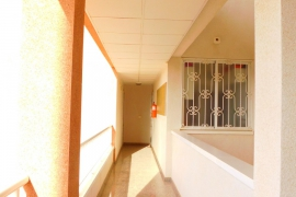 Продажа апартаментов в провинции Costa Blanca South, Испания: 1 спальня, 56 м2, № GT-0194-TN – фото 21