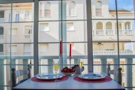 Продажа апартаментов в провинции Costa Blanca South, Испания: 1 спальня, 41 м2, № GT-0196-TN – фото 2