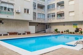 Продажа апартаментов в провинции Costa Blanca South, Испания: 1 спальня, 41 м2, № GT-0196-TN – фото 3