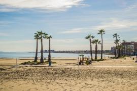 Продажа апартаментов в провинции Costa Blanca South, Испания: 1 спальня, 41 м2, № GT-0196-TN – фото 10