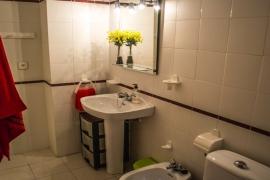 Продажа апартаментов в провинции Costa Blanca South, Испания: 1 спальня, 41 м2, № GT-0196-TN – фото 9