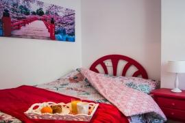 Продажа апартаментов в провинции Costa Blanca South, Испания: 1 спальня, 41 м2, № GT-0196-TN – фото 7
