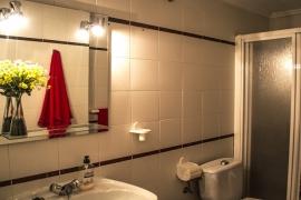 Продажа апартаментов в провинции Costa Blanca South, Испания: 1 спальня, 41 м2, № GT-0196-TN – фото 8
