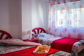 Продажа апартаментов в провинции Costa Blanca South, Испания: 1 спальня, 41 м2, № GT-0196-TN – фото 6