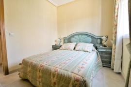 Продажа таунхаус в провинции Costa Blanca South, Испания: 3 спальни, 105 м2, № GT-0197-TN – фото 20