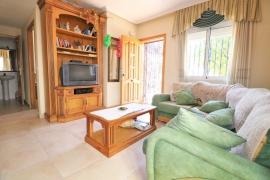 Продажа таунхаус в провинции Costa Blanca South, Испания: 3 спальни, 105 м2, № GT-0197-TN – фото 14