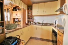 Продажа таунхаус в провинции Costa Blanca South, Испания: 3 спальни, 105 м2, № GT-0197-TN – фото 16