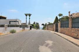 Продажа таунхаус в провинции Costa Blanca South, Испания: 3 спальни, 105 м2, № GT-0197-TN – фото 4