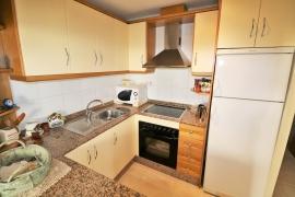 Продажа таунхаус в провинции Costa Blanca South, Испания: 3 спальни, 105 м2, № GT-0197-TN – фото 17