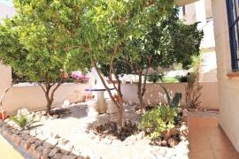 Продажа таунхаус в провинции Costa Blanca South, Испания: 3 спальни, 105 м2, № GT-0197-TN – фото 7
