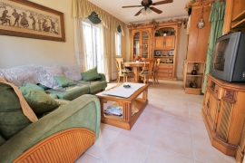 Продажа таунхаус в провинции Costa Blanca South, Испания: 3 спальни, 105 м2, № GT-0197-TN – фото 11