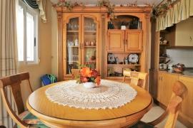 Продажа таунхаус в провинции Costa Blanca South, Испания: 3 спальни, 105 м2, № GT-0197-TN – фото 12