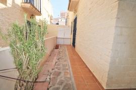Продажа таунхаус в провинции Costa Blanca South, Испания: 3 спальни, 105 м2, № GT-0197-TN – фото 8