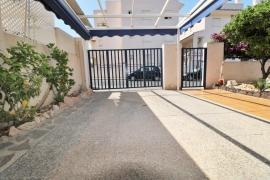 Продажа таунхаус в провинции Costa Blanca South, Испания: 3 спальни, 105 м2, № GT-0197-TN – фото 6