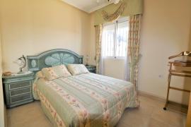 Продажа таунхаус в провинции Costa Blanca South, Испания: 3 спальни, 105 м2, № GT-0197-TN – фото 18