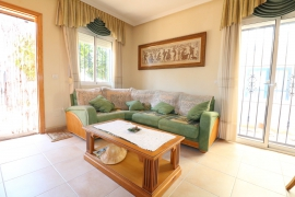 Продажа таунхаус в провинции Costa Blanca South, Испания: 3 спальни, 105 м2, № GT-0197-TN – фото 15