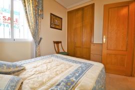 Продажа таунхаус в провинции Costa Blanca South, Испания: 3 спальни, 105 м2, № GT-0197-TN – фото 22