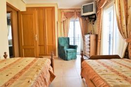 Продажа таунхаус в провинции Costa Blanca South, Испания: 3 спальни, 105 м2, № GT-0197-TN – фото 28