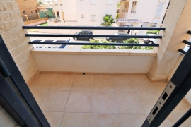 Продажа таунхаус в провинции Costa Blanca South, Испания: 3 спальни, 105 м2, № GT-0197-TN – фото 32