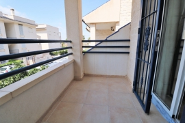 Продажа таунхаус в провинции Costa Blanca South, Испания: 3 спальни, 105 м2, № GT-0197-TN – фото 35