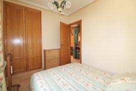 Продажа таунхаус в провинции Costa Blanca South, Испания: 3 спальни, 105 м2, № GT-0197-TN – фото 21