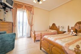 Продажа таунхаус в провинции Costa Blanca South, Испания: 3 спальни, 105 м2, № GT-0197-TN – фото 27