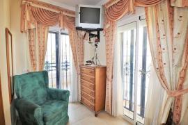 Продажа таунхаус в провинции Costa Blanca South, Испания: 3 спальни, 105 м2, № GT-0197-TN – фото 29