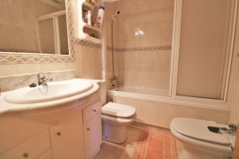 Продажа таунхаус в провинции Costa Blanca South, Испания: 3 спальни, 105 м2, № GT-0197-TN – фото 24