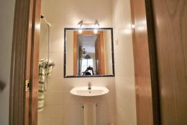 Продажа таунхаус в провинции Costa Blanca South, Испания: 3 спальни, 105 м2, № GT-0197-TN – фото 25