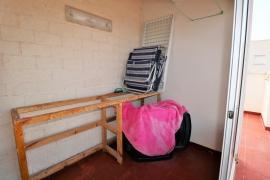 Продажа таунхаус в провинции Costa Blanca South, Испания: 3 спальни, 105 м2, № GT-0197-TN – фото 30