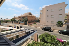 Продажа таунхаус в провинции Costa Blanca South, Испания: 3 спальни, 105 м2, № GT-0197-TN – фото 33