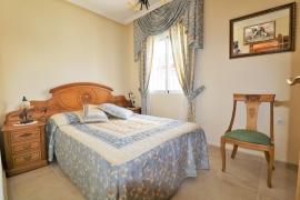 Продажа таунхаус в провинции Costa Blanca South, Испания: 3 спальни, 105 м2, № GT-0197-TN – фото 23