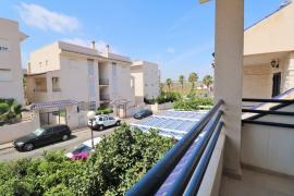 Продажа таунхаус в провинции Costa Blanca South, Испания: 3 спальни, 105 м2, № GT-0197-TN – фото 34
