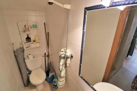 Продажа таунхаус в провинции Costa Blanca South, Испания: 3 спальни, 105 м2, № GT-0197-TN – фото 26