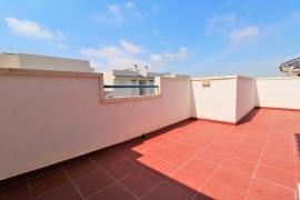 Продажа таунхаус в провинции Costa Blanca South, Испания: 3 спальни, 105 м2, № GT-0197-TN – фото 37
