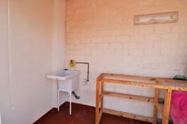 Продажа таунхаус в провинции Costa Blanca South, Испания: 3 спальни, 105 м2, № GT-0197-TN – фото 31