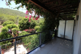 Продажа таунхаус в провинции Costa Blanca North, Испания: 3 спальни, 207 м2, № GT-0198-TN – фото 14