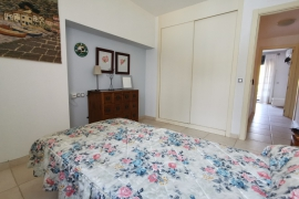 Продажа таунхаус в провинции Costa Blanca North, Испания: 3 спальни, 207 м2, № GT-0198-TN – фото 24