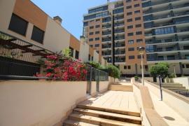 Продажа таунхаус в провинции Costa Blanca North, Испания: 3 спальни, 207 м2, № GT-0198-TN – фото 29