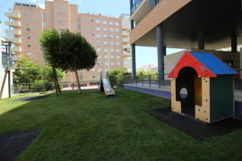 Продажа таунхаус в провинции Costa Blanca North, Испания: 3 спальни, 207 м2, № GT-0198-TN – фото 27