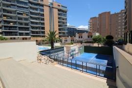 Продажа таунхаус в провинции Costa Blanca North, Испания: 3 спальни, 207 м2, № GT-0198-TN – фото 6