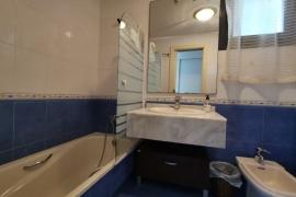 Продажа таунхаус в провинции Costa Blanca North, Испания: 3 спальни, 207 м2, № GT-0198-TN – фото 16
