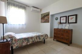 Продажа таунхаус в провинции Costa Blanca North, Испания: 3 спальни, 207 м2, № GT-0198-TN – фото 25