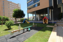 Продажа таунхаус в провинции Costa Blanca North, Испания: 3 спальни, 207 м2, № GT-0198-TN – фото 28