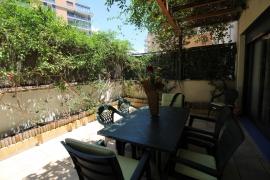 Продажа таунхаус в провинции Costa Blanca North, Испания: 3 спальни, 207 м2, № GT-0198-TN – фото 4
