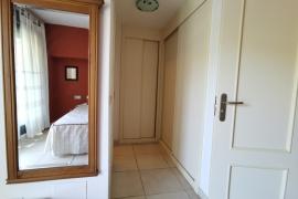 Продажа таунхаус в провинции Costa Blanca North, Испания: 3 спальни, 207 м2, № GT-0198-TN – фото 20