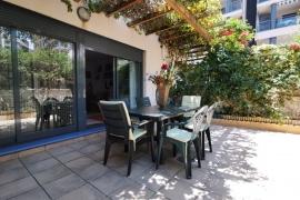 Продажа таунхаус в провинции Costa Blanca North, Испания: 3 спальни, 207 м2, № GT-0198-TN – фото 9