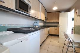 Продажа таунхаус в провинции Costa Blanca North, Испания: 3 спальни, 207 м2, № GT-0198-TN – фото 15