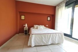 Продажа таунхаус в провинции Costa Blanca North, Испания: 3 спальни, 207 м2, № GT-0198-TN – фото 18